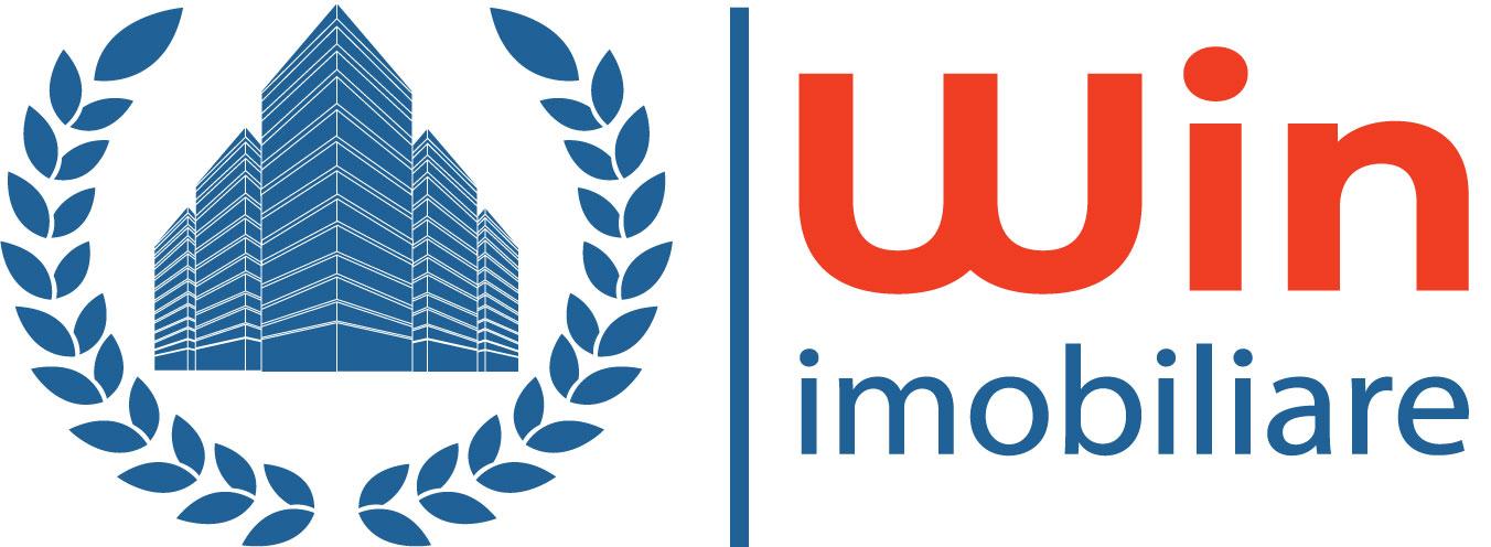 Win Imobiliare